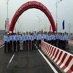 Dự án Đầu tư xây dựng bổ sung nút giao thông tại giao lộ Quốc lộ 1/Hương Lộ 2